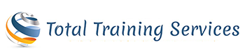 Total Training Services, LLC
